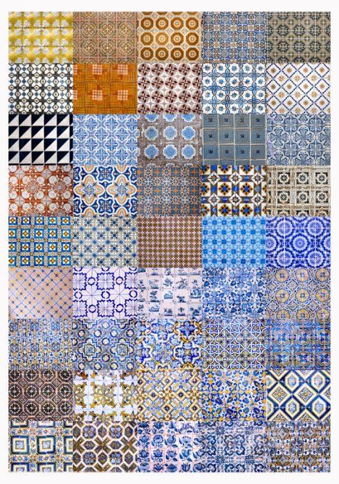 Azuleros.2 copie