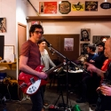The Crumble Factory (25-02-2017)