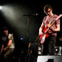 The Crumble Factory (27-04-2017)