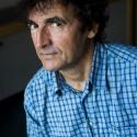 Albert Dupontel (20-09-2013)