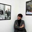 Catherine Le Morton (06-11-2012)