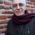 Tahar Chikhaoui (09-03-2018)