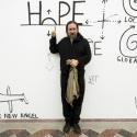 Dan Perjovschi (12-11-2013)