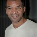 Emile Ntamak (17-12-2012)