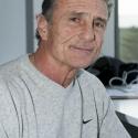 Guy Noves (18-02-2013)