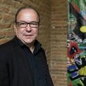 Hervé Bordier (04-08-2015)