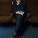 Jean-Pierre Mocky (28-06-2013)
