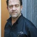 Michel Sarran (27-06-2013)