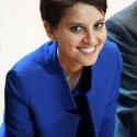 Najat Vallaud-Belkacem (14-02-2013)