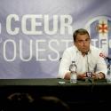Olivier Sadran (06-06-2013)