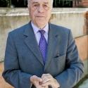 Pierre Isard (14-06-2013)