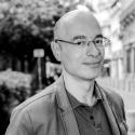 Bernard Werber (07-05-2013)
