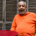 Leonardo Padura (25-09-2014)