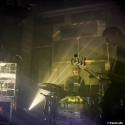 A Place To Bury Strangers (28-03-2016)