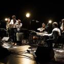 Aquaserge Orchestra (27-02-2016)