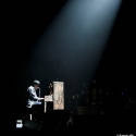 Neil Young (21-06-2016)