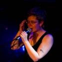 Pikelet Evelyn aka Ida Morris (13-07-2016)