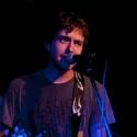 Ezra Furman & the Harpoons