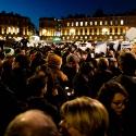 Je Suis Charlie (Toulouse 07-01-2015)