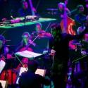 Jeff Mills & Orchestre National de Toulouse Capitole