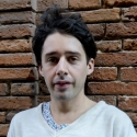 Juan Wauters