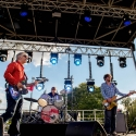 Lee Ranaldo & The Dust