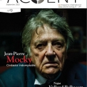 Magasine Accent septembre 2013