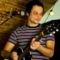 Mehdi Zannad