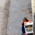cuzco-5-1