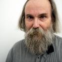 Lubomyr Melnyk(14-04-2016)