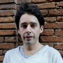 Juan Wauters (28-09-2015)