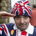Scotland Decides / Jour de défaite