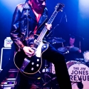 The Jim Jones Revue