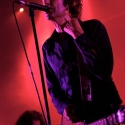 The Jon Spencer Blues Explosion!