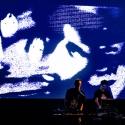 ADN'Ckrystall (Les Abattoirs 06-12-2014)