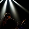 Alb (Le Connexion Live 13-11-2014)