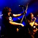 COBRA (Le Grillen, Festival Super Sound 2014 Colmar 05-04-2014)