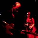 Elisian Fields (Le Connexion Live 13-04-2014)