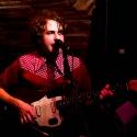 Kevin Morby (La Maison Drôle 28-09-2014)