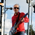 Lee Ranaldo & the Dust (Festival This Is Not A Love Song 2014 #TINALS 29-05-2014)