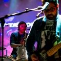 PONY TAYLOR (Le Grillen, Festival Super Sound 2014 Colmar 04-04-2014)