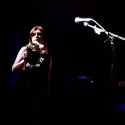 Slowdive (Festival This Is Not A Love Song 2014 #TINALS 29-05-2014)