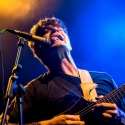 Thee Oh Sees (Le Metronum 01-09-2014)