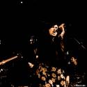 Cults (Le Connexion Live 20-03-2014)