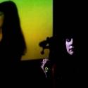 Emily Jane Whyte (Le Connexion Live 02-04-2014)