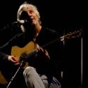 Lee Ranaldo (Les Abattoirs 01-11-2014)