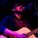 Stephan (Le Connexion Live 17-02-2014)