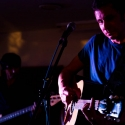 The Crumble Factory (Le Ravelin 25-10-2014)