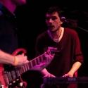 Amarillo (Le Connexion Live le 29 janvier 2015).jpg
