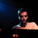 Isaac Delusion (Le Connexion Live le 3 février 2015).jpg